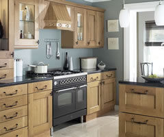Nottingham fitted kitchens cheap fitted kitchen for Cheap fitted kitchens