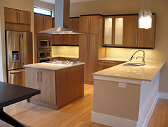 Nottingham Kitchens Fitted Kitchens Nottingham